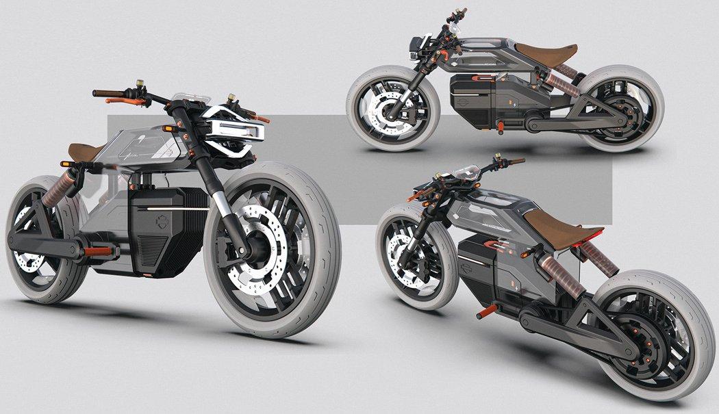 Harley-Davidson-Revival_Electric-Motorcycle_-Yanko-Design_14.jpg