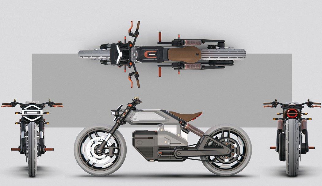 Harley-Davidson-Revival_Electric-Motorcycle_-Yanko-Design_15.jpg