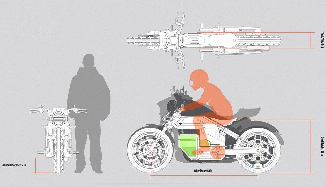 Harley-Davidson-Revival_Electric-Motorcycle_-Yanko-Design_16.jpg