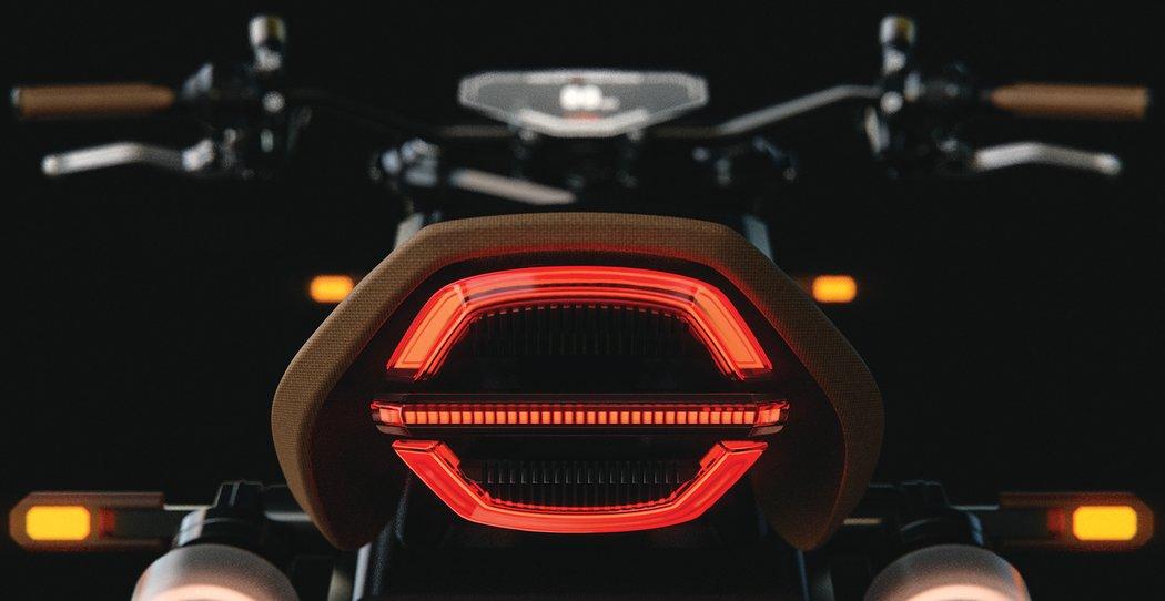 Harley-Davidson-Revival_Electric-Motorcycle_-Yanko-Design_19.jpg