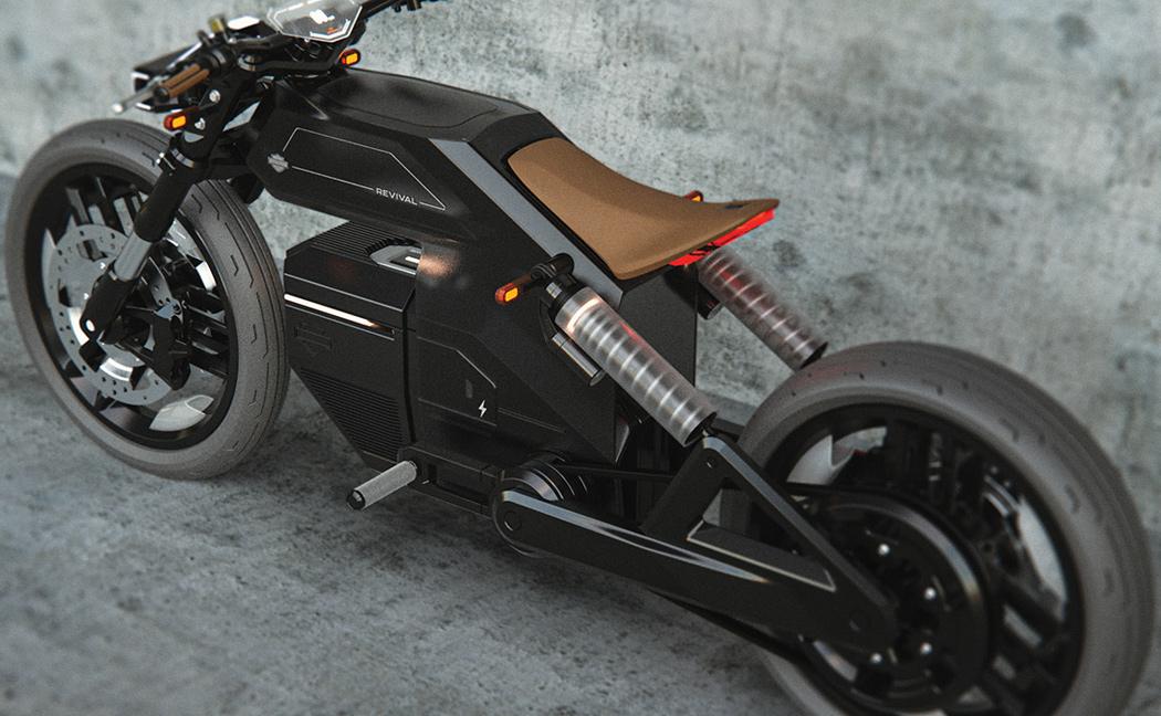 Harley-Davidson-Revival_Electric-Motorcycle_-Yanko-Design_3.jpg