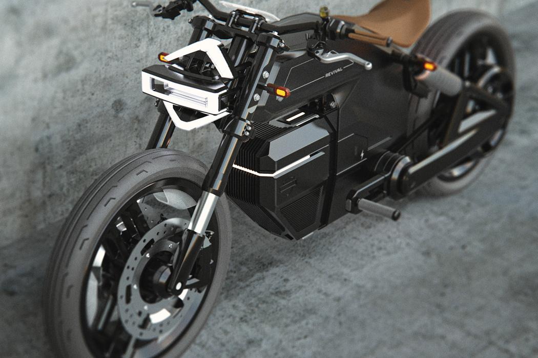 Harley-Davidson-Revival_Electric-Motorcycle_-Yanko-Design_4.jpg