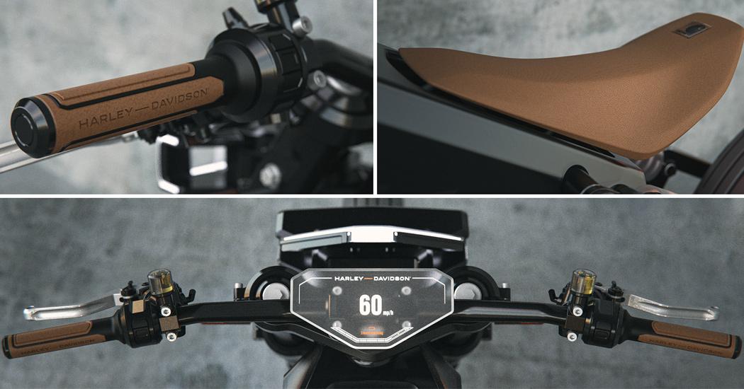 Harley-Davidson-Revival_Electric-Motorcycle_-Yanko-Design_6.jpg