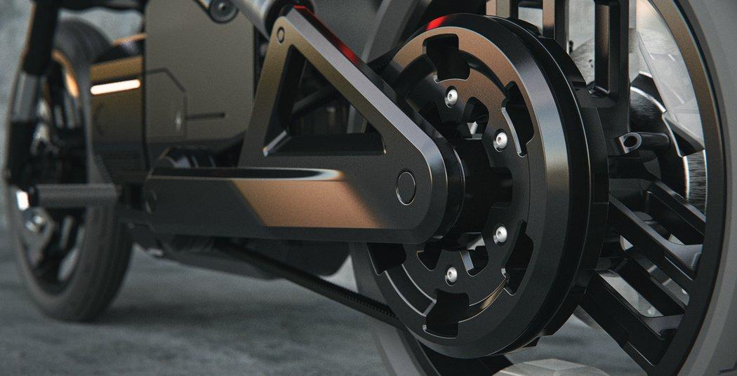 Harley-Davidson-Revival_Electric-Motorcycle_-Yanko-Design_9.jpg