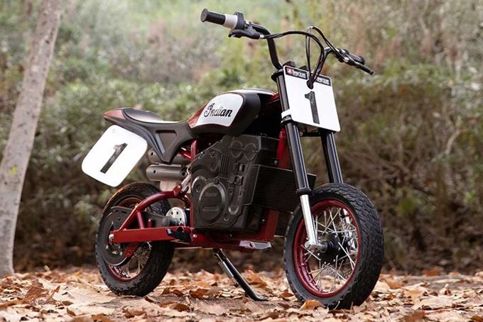 Indian-Motorcycle-eFTR-Jr-1.jpg