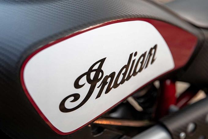 Indian-Motorcycle-eFTR-Jr-3.jpg