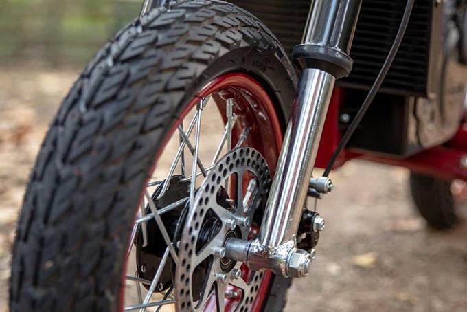 Indian-Motorcycle-eFTR-Jr-4.jpg
