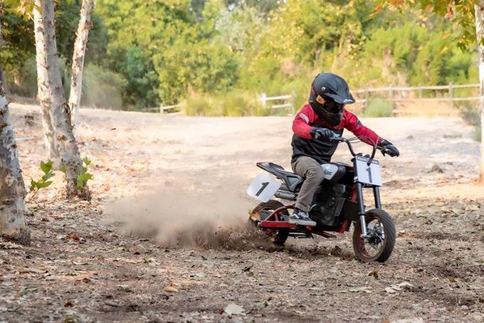 Indian-Motorcycle-eFTR-Jr-5.jpg