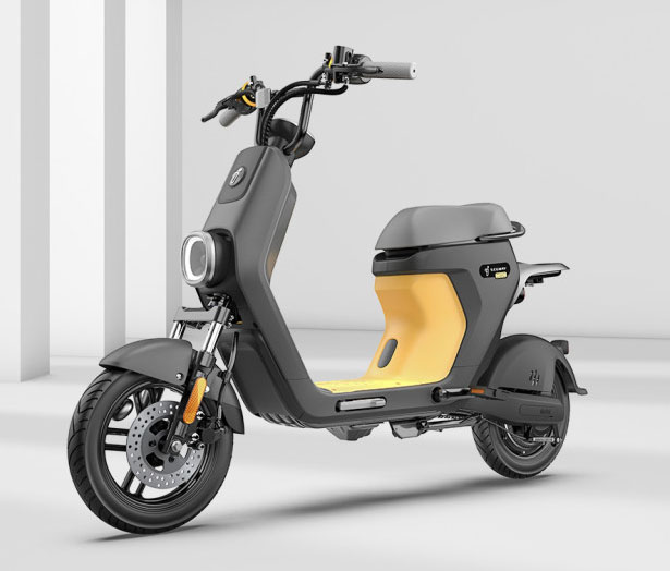 segway-emoped-c80-smart-bike1.jpg