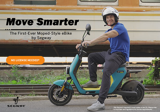 segway-emoped-c80-smart-bike5.jpg