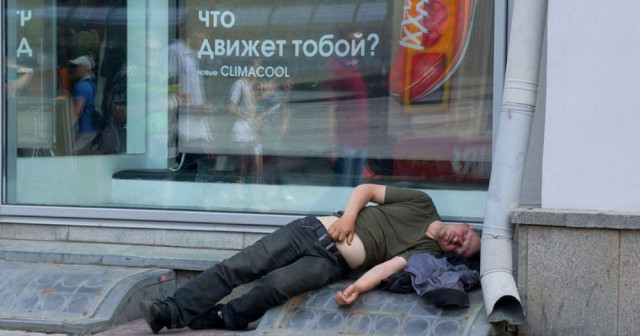 1605955697_iz-socialnyh-setej-vestnik-socialnyh-setej-4[1].jpg
