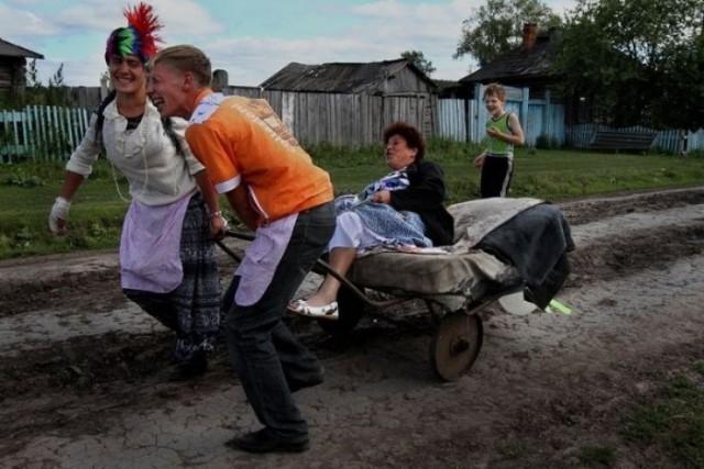 1605808574_iz-socialnyh-setej-vestnik-socialnyh-setej-4[1].jpg