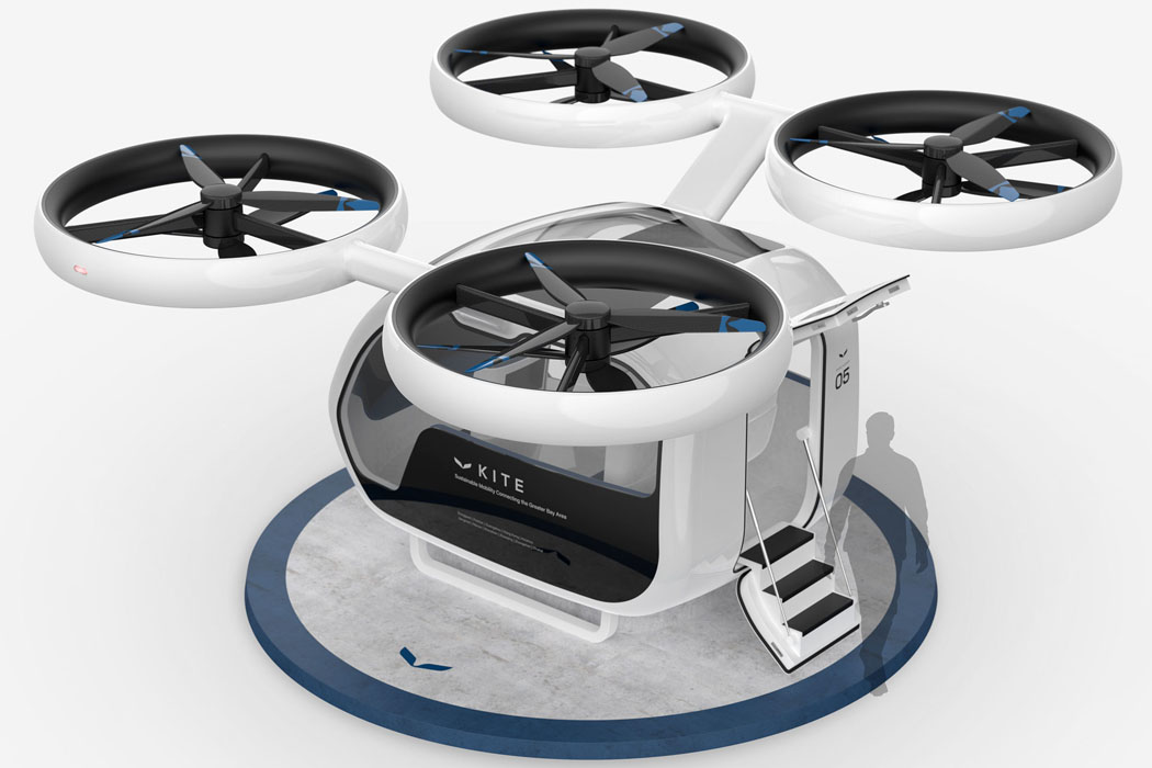 Andrea-Ponti_Kite_Autonomous-Flying-Vehicle-13.jpg