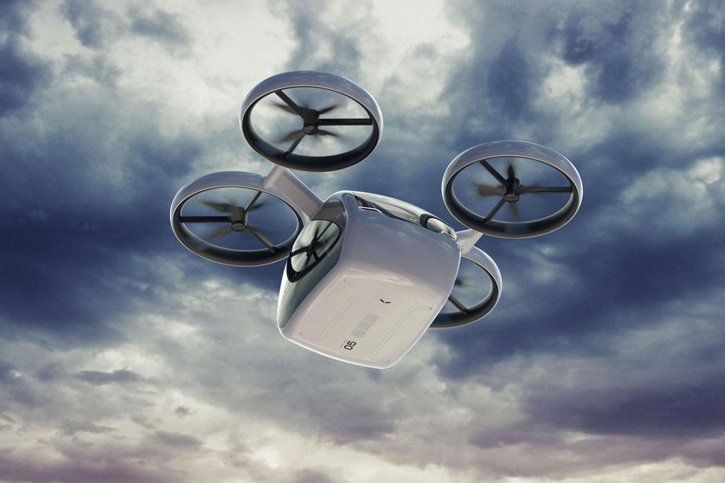 Andrea-Ponti_Kite_Autonomous-Flying-Vehicle-3.jpg