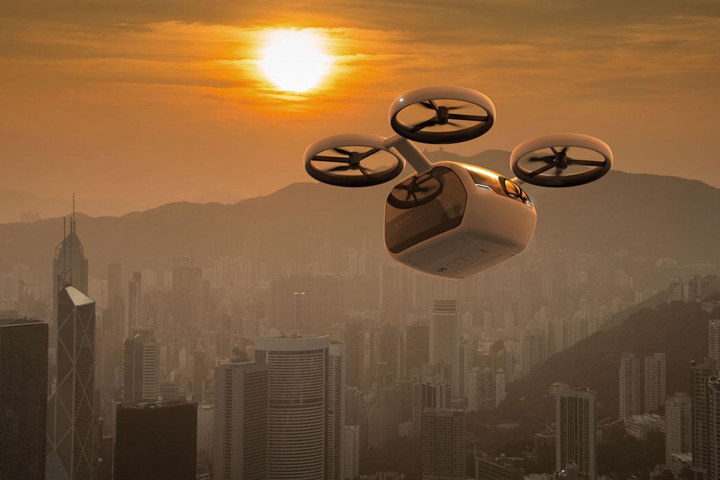 Andrea-Ponti_Kite_Autonomous-Flying-Vehicle-4.jpg