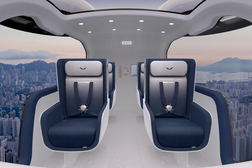 Andrea-Ponti_Kite_Autonomous-Flying-Vehicle-6.jpg