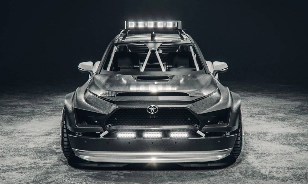 Khyzyl-Saleem-Toyota-RAV4-Rally-Car-Concept-3.jpg