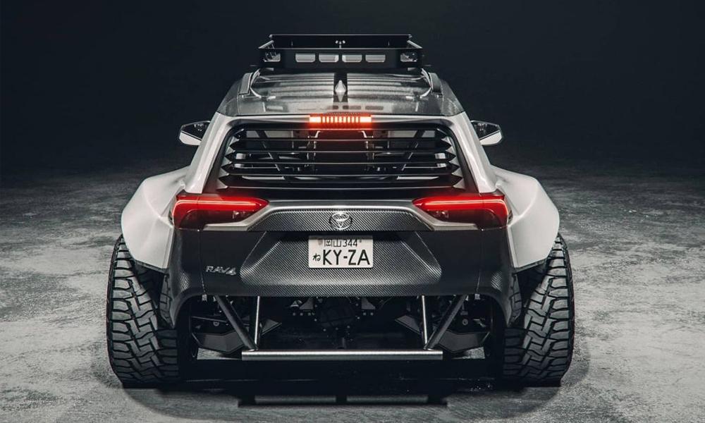 Khyzyl-Saleem-Toyota-RAV4-Rally-Car-Concept-4.jpg