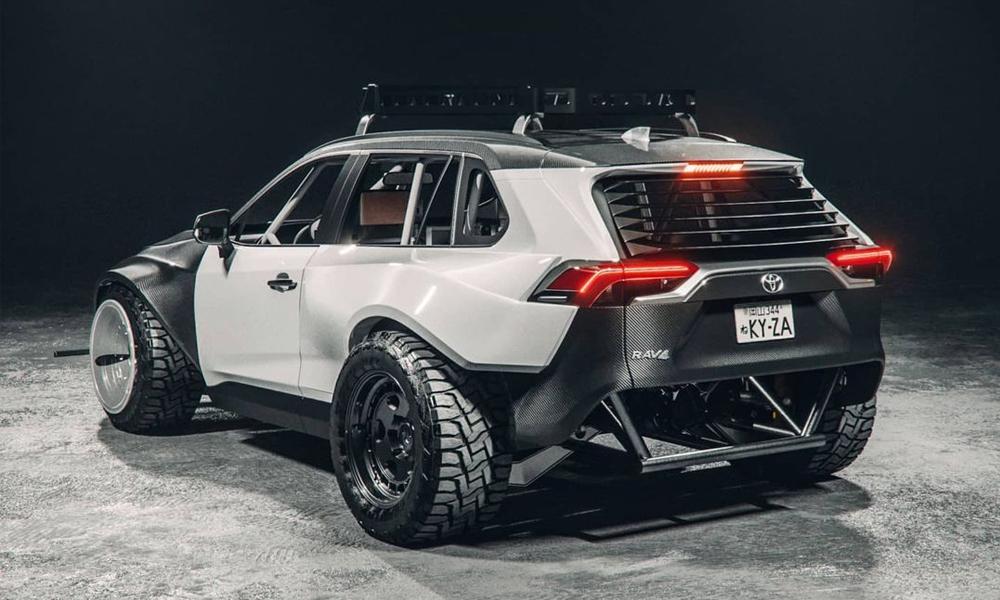 Khyzyl-Saleem-Toyota-RAV4-Rally-Car-Concept-5.jpg