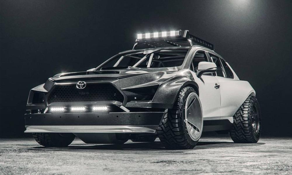 Khyzyl-Saleem-Toyota-RAV4-Rally-Car-Concept-6.jpg