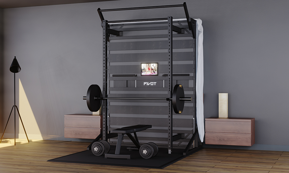 PIVOT-Bed-Transforms-into-a-Home-Gym-1.jpg