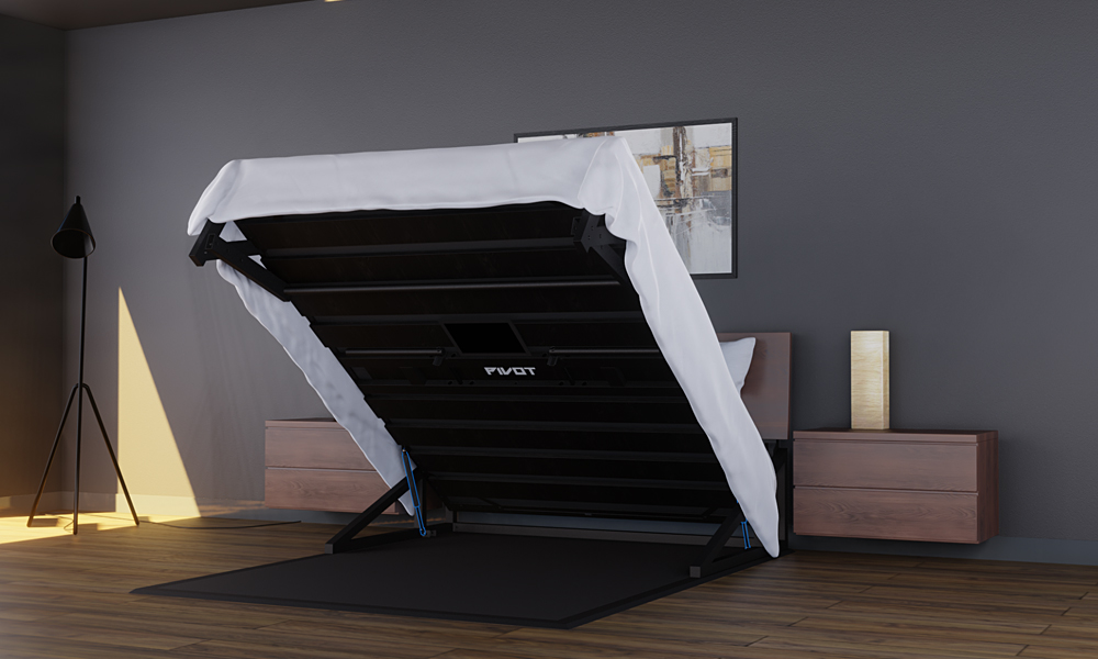 PIVOT-Bed-Transforms-into-a-Home-Gym-2.jpg