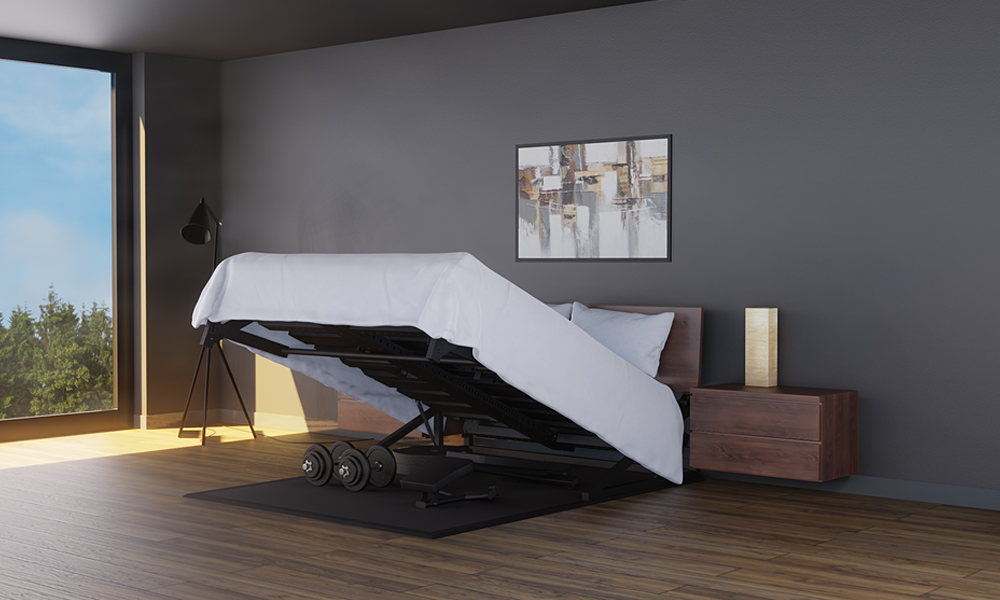 PIVOT-Bed-Transforms-into-a-Home-Gym-3.jpg
