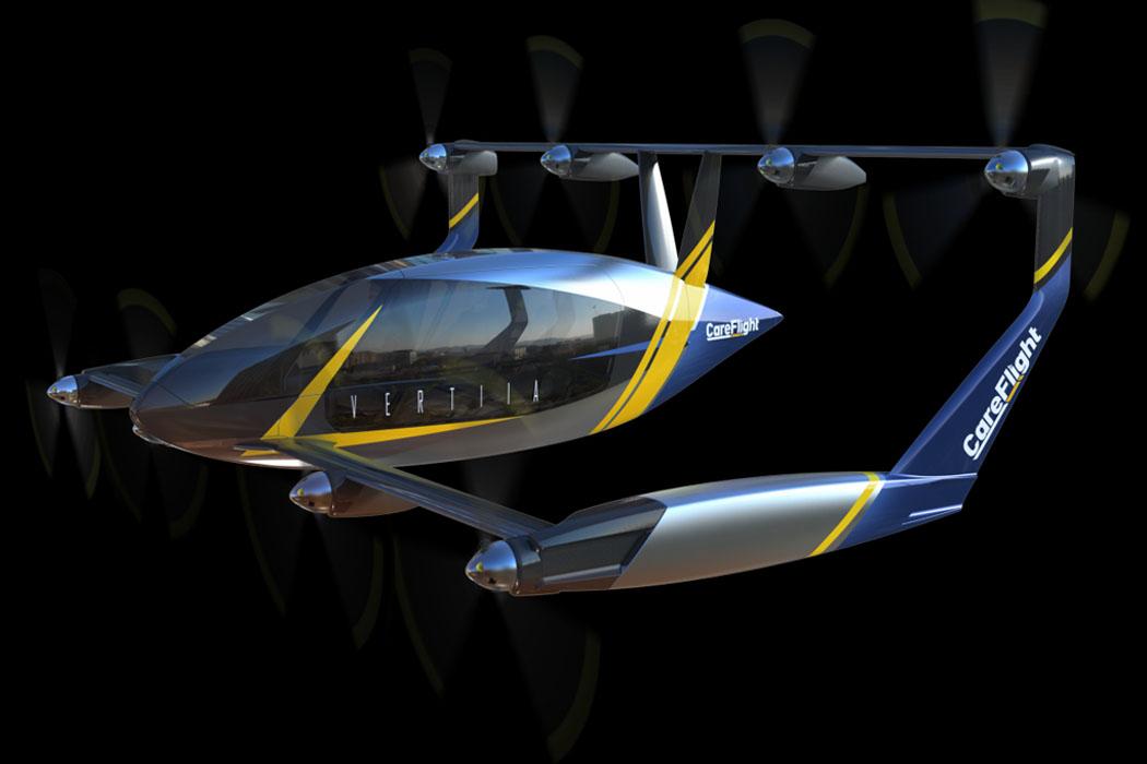 Vertiia-eVTOL-Aircraft-by-AMSL-Aero-4.jpg