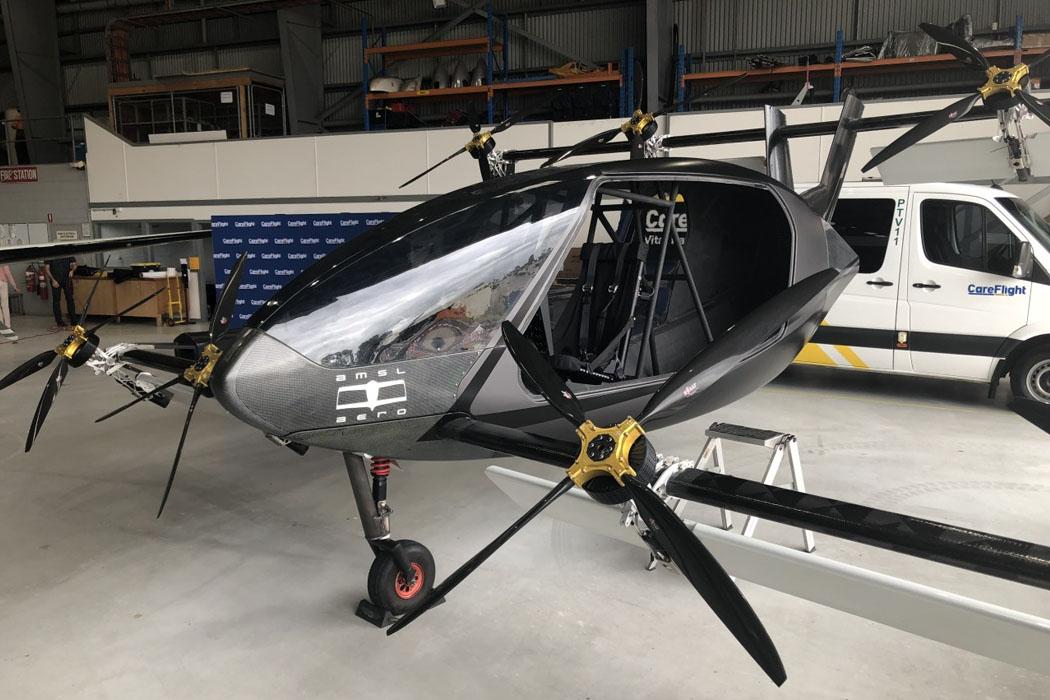 Vertiia-eVTOL-Aircraft-by-AMSL-Aero-5.jpg