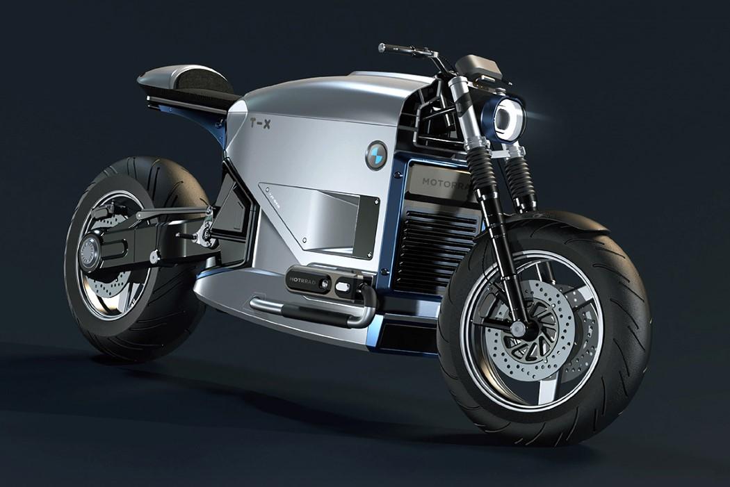 bmw_motorrad_r_nine_tx_1.jpg