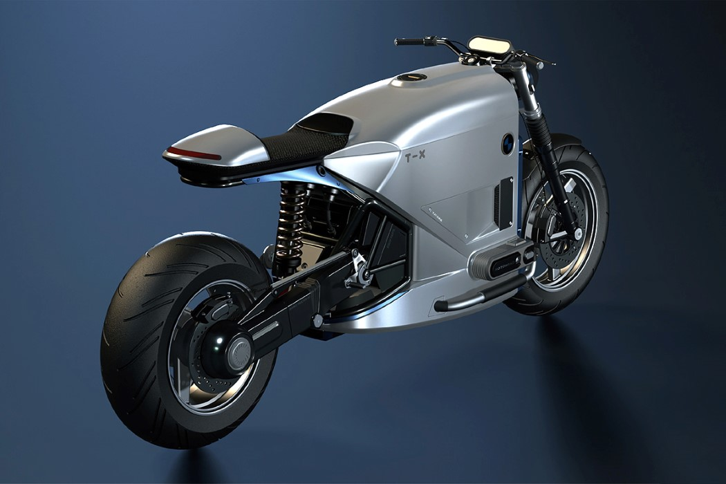 bmw_motorrad_r_nine_tx_3.jpg