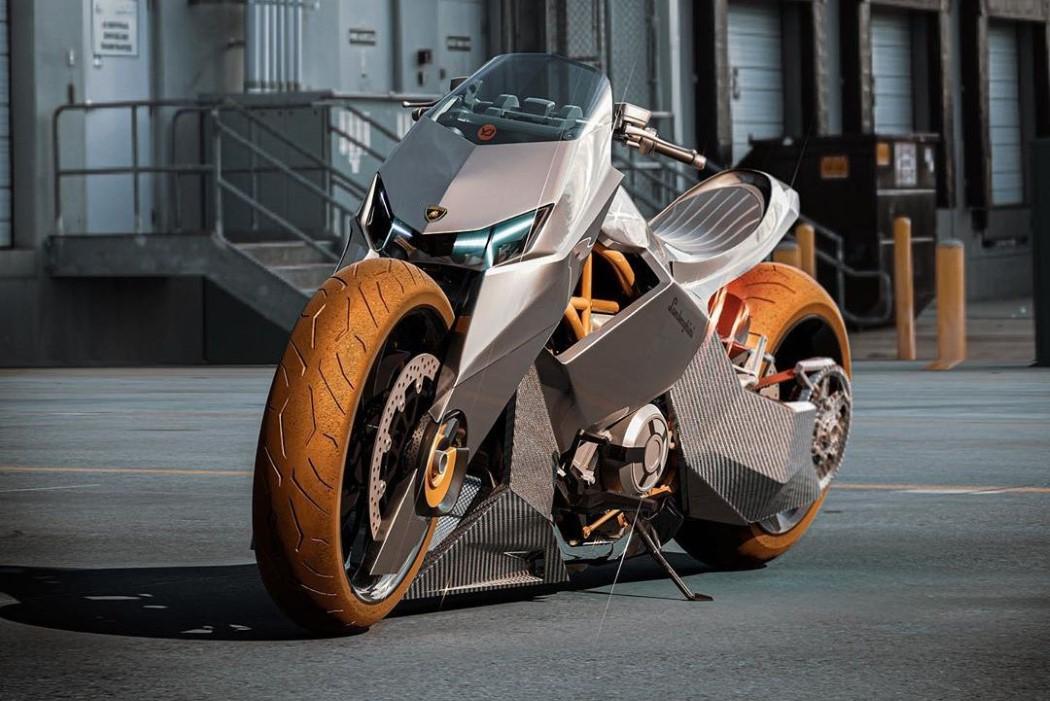 lamborghini_motorbike_1.jpg