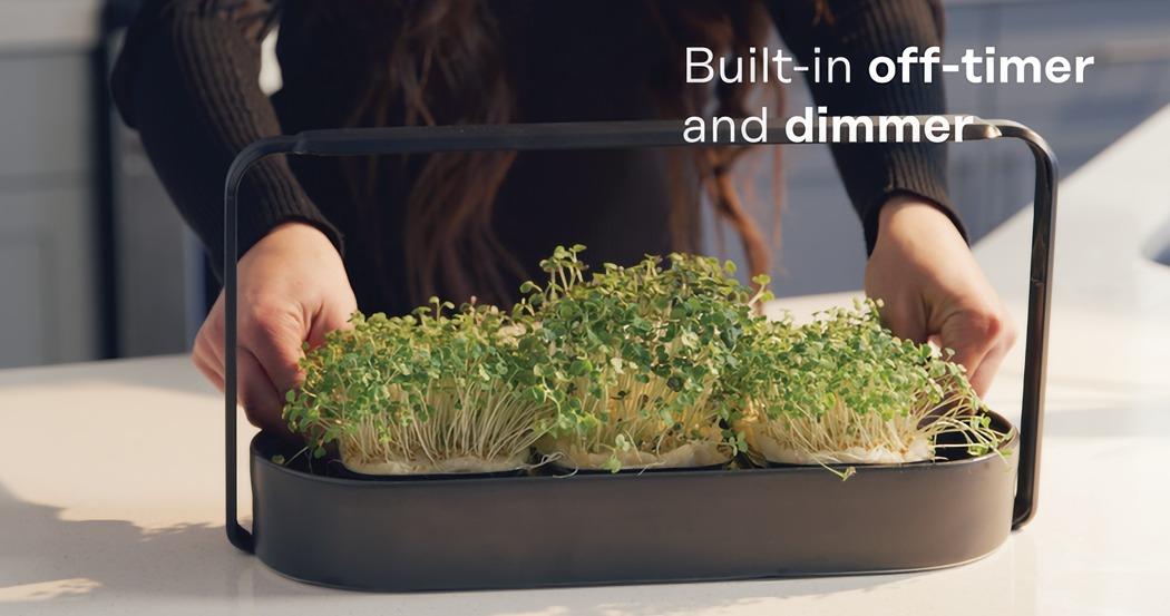 tablefarm_microgarden_designed_to_grow_microgreens_05.jpg