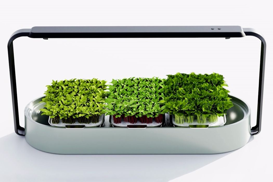 tablefarm_microgarden_designed_to_grow_microgreens_hero.jpg