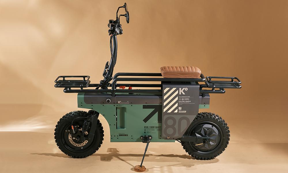 Katalis-Spacebar-Scooter-Concept-1 (1).jpg
