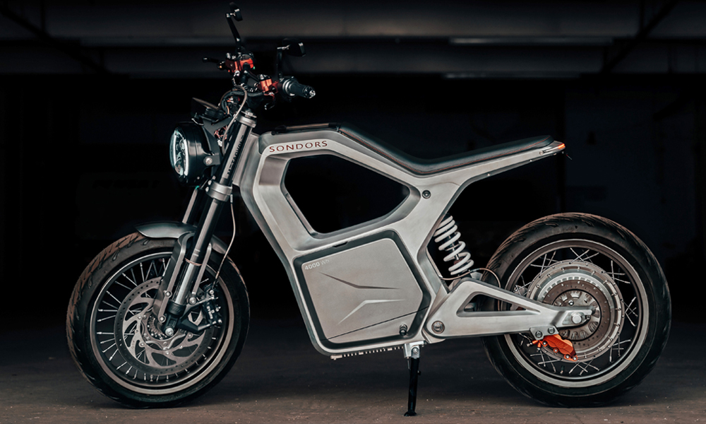 Sondors-Metacycle-Commuter-Electric-Motorcycle-1.jpg