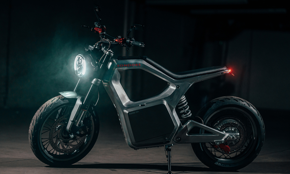 Sondors-Metacycle-Commuter-Electric-Motorcycle-10.jpg