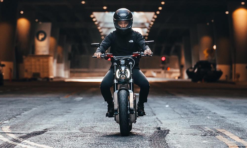 Sondors-Metacycle-Commuter-Electric-Motorcycle-3.jpg