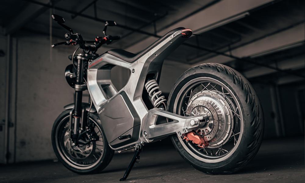Sondors-Metacycle-Commuter-Electric-Motorcycle-4.jpg