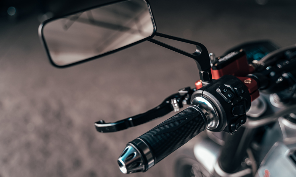 Sondors-Metacycle-Commuter-Electric-Motorcycle-5.jpg