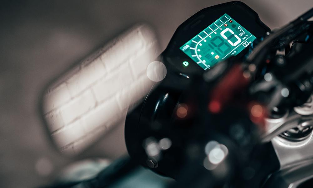 Sondors-Metacycle-Commuter-Electric-Motorcycle-6.jpg
