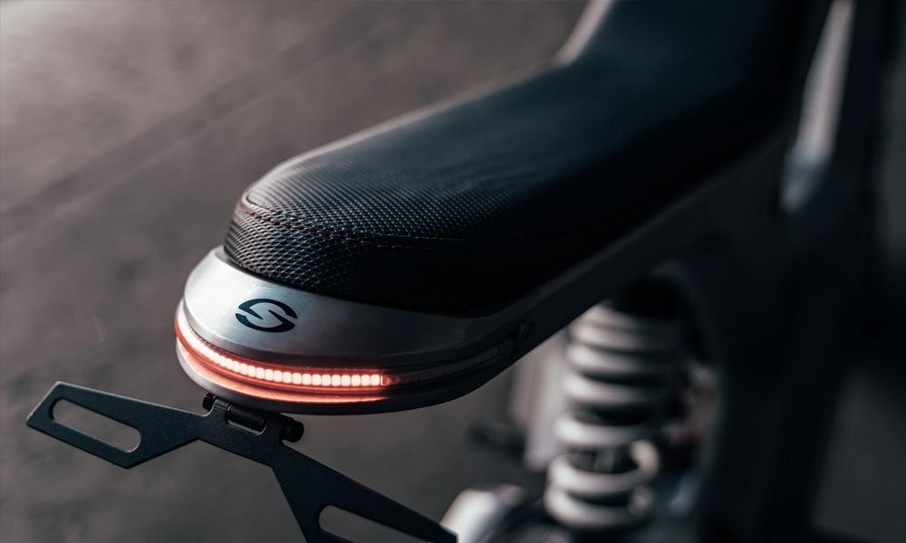 Sondors-Metacycle-Commuter-Electric-Motorcycle-7.jpg