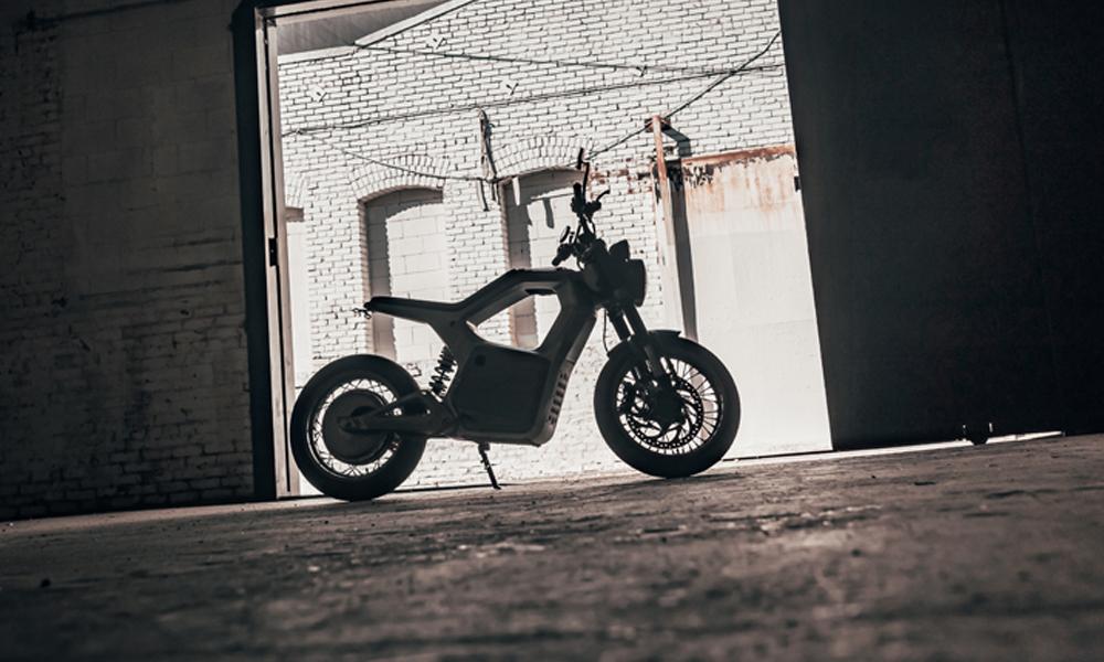 Sondors-Metacycle-Commuter-Electric-Motorcycle-9.jpg