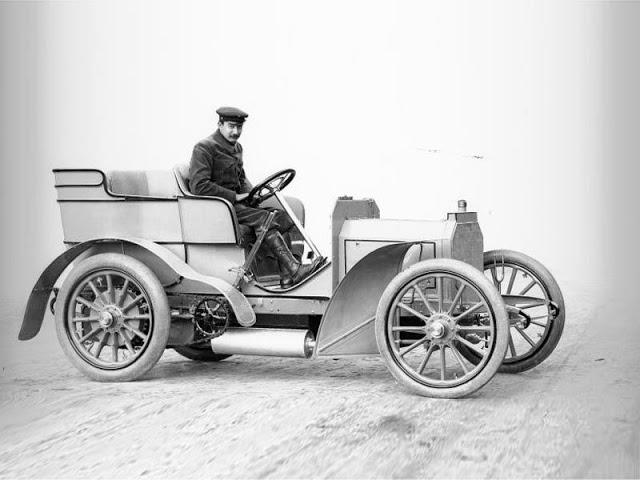 mercedes-35-hp-1.jpg