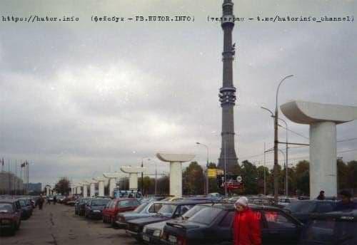 photo_2021-01-19_19-04-03.jpg