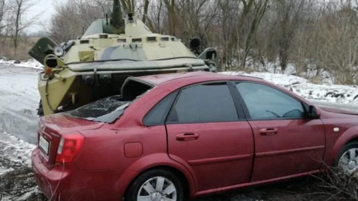 БТР-80-Chevrolet-Lacetti-авария-2.jpg