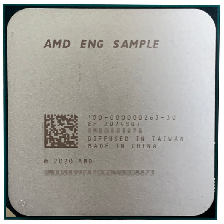 AMD-Ryzen-7-5700G.jpg
