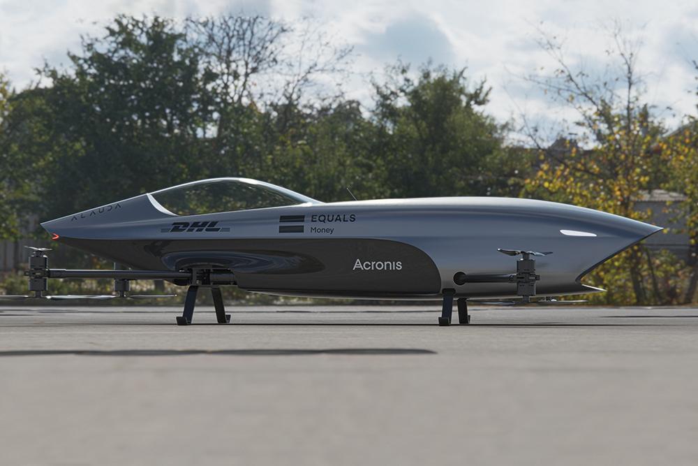Alauda-Airspeeder-Mk3-Flying-Racecar-0-Hero.jpg