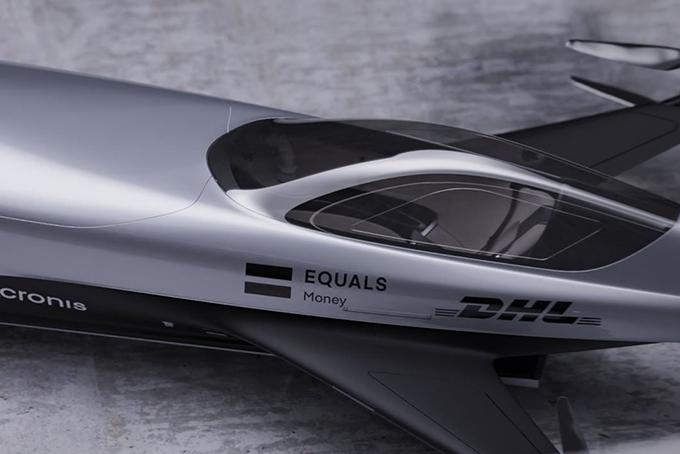 Alauda-Airspeeder-Mk3-Flying-Racecar-1.jpg