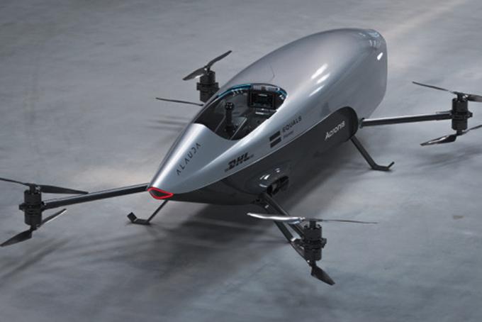 Alauda-Airspeeder-Mk3-Flying-Racecar-2.jpg